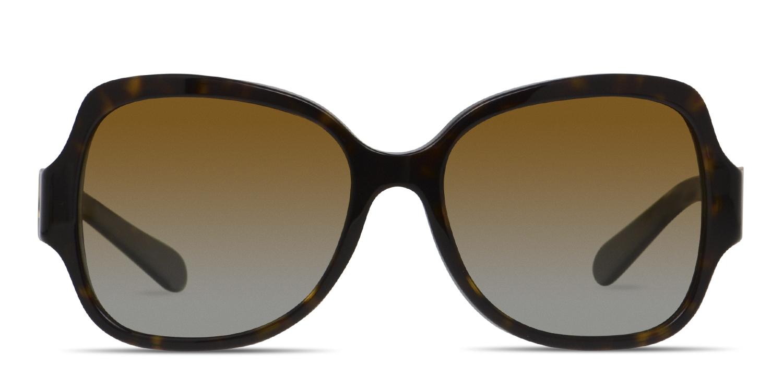 88ce3b76d05d3 Tory Burch TY7059 Prescription Sunglasses
