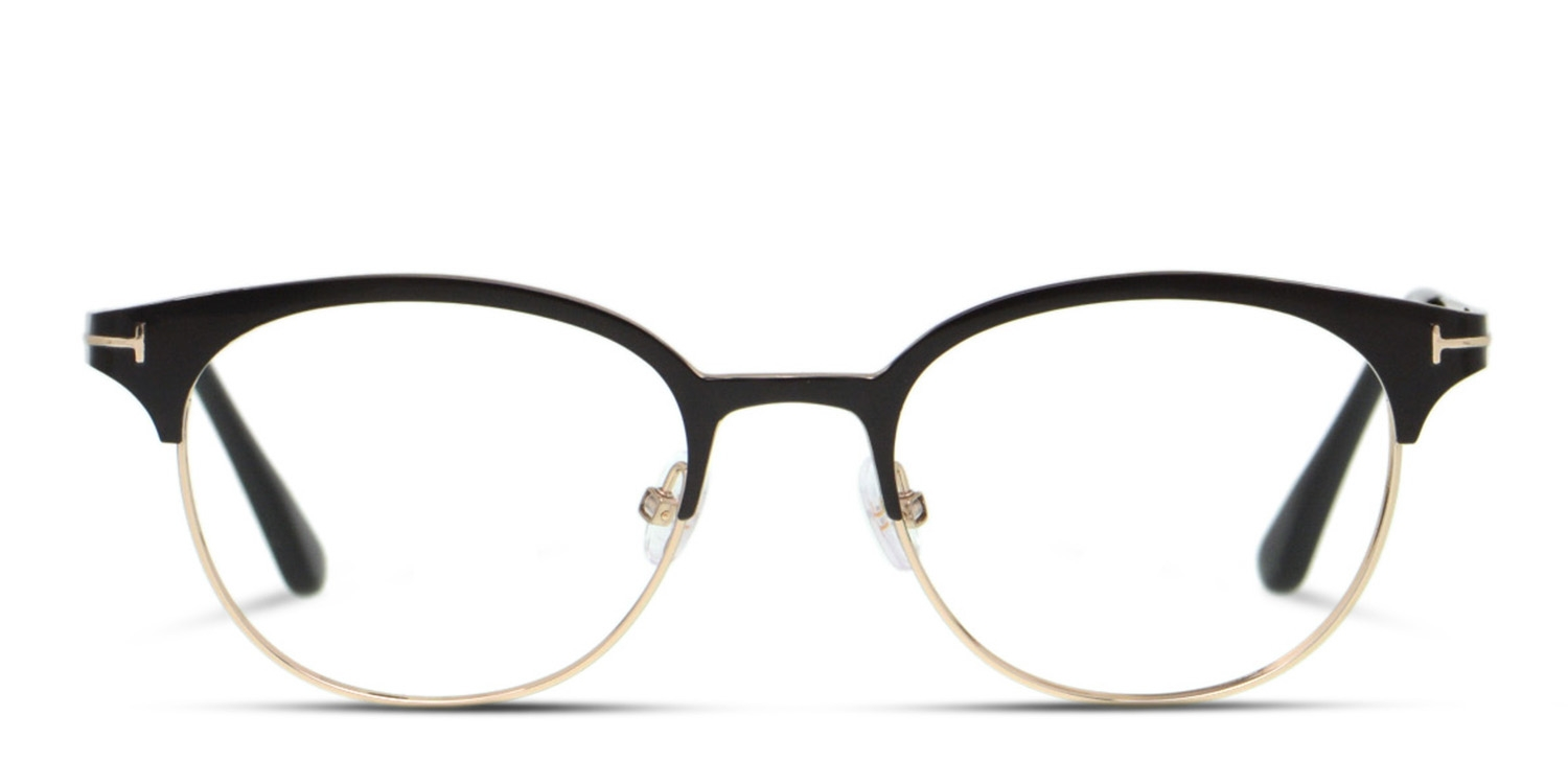 789d11100b77 Tom Ford TF5382 Prescription Eyeglasses