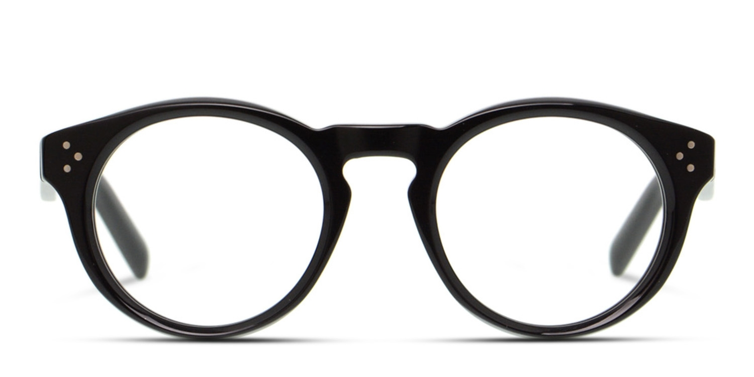 064807f156 Celine CL41381 Prescription Eyeglasses