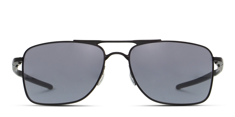 a295321aee39 Oakley Gauge 8 Prescription Sunglasses