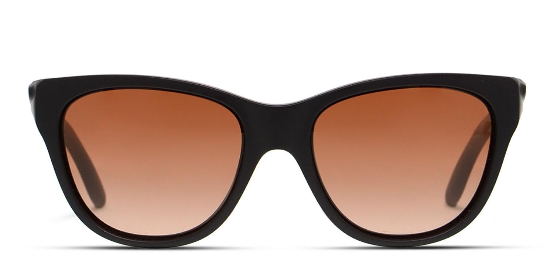 547b7fe328 Oakley Hold Out Prescription Sunglasses