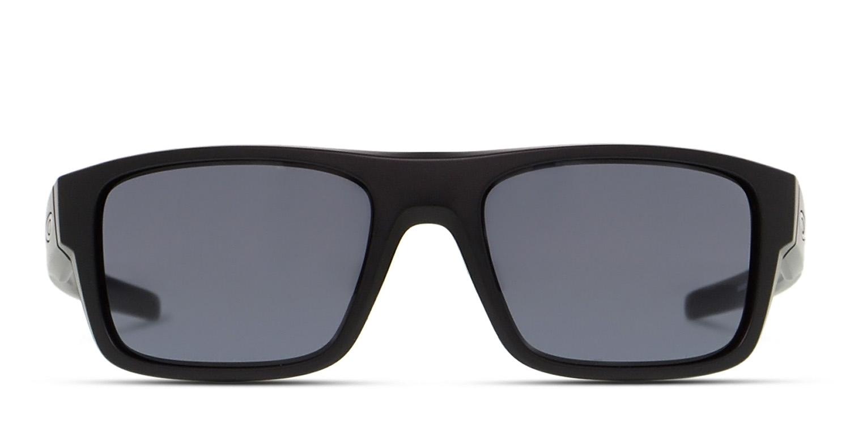 698e9f4fbb Oakley 0OO9367 Drop Point Prescription Sunglasses