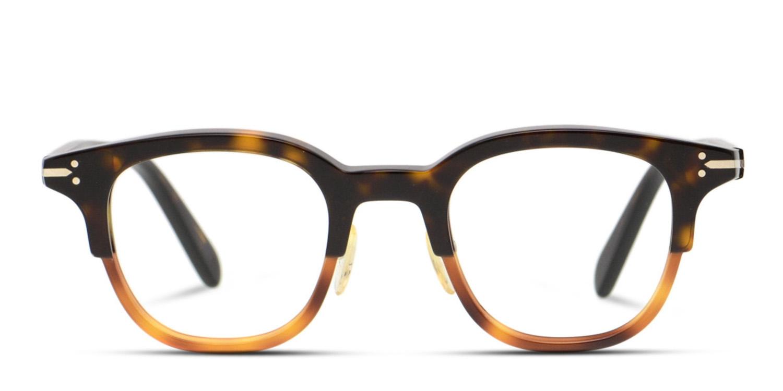 654b382608a Celine CL41422 Prescription Eyeglasses