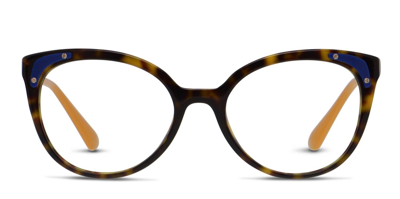 246b3bb79f8 Prada PR 12UV Prescription Eyeglasses
