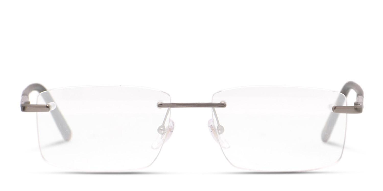 8f1a02bc53 Mont Blanc MB579F Prescription glasses