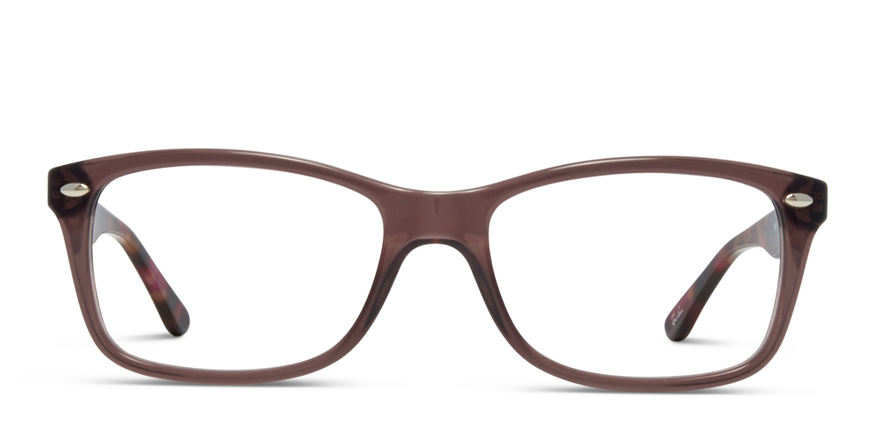 adce191cdf8 Ray-Ban 5228 Prescription Eyeglasses