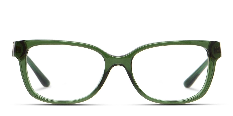 b5e798cd5b81 Tory Burch TY2075 Prescription Eyeglasses