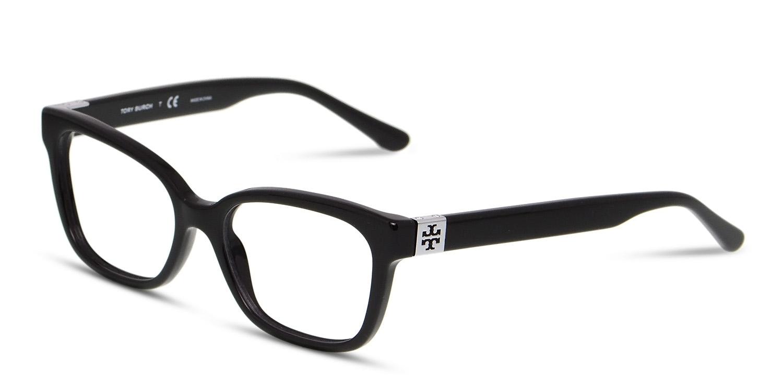271e7559df Tory Burch TY2084 Prescription Eyeglasses