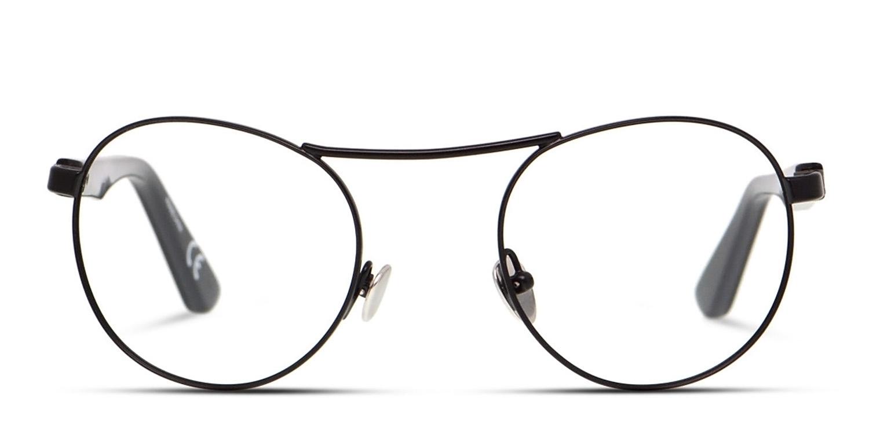 fc212b0631 Calvin Klein CK8046 Prescription Eyeglasses