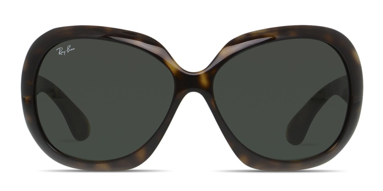 30a7ea98c1d19 Ray-Ban 4098 Jackie Ohh II Prescription Sunglasses