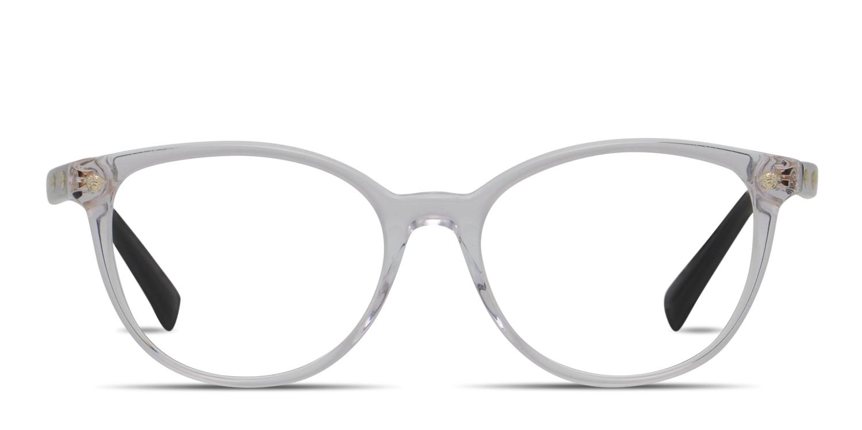 e41d46104d7 Versace 0VE3256 Prescription Eyeglasses