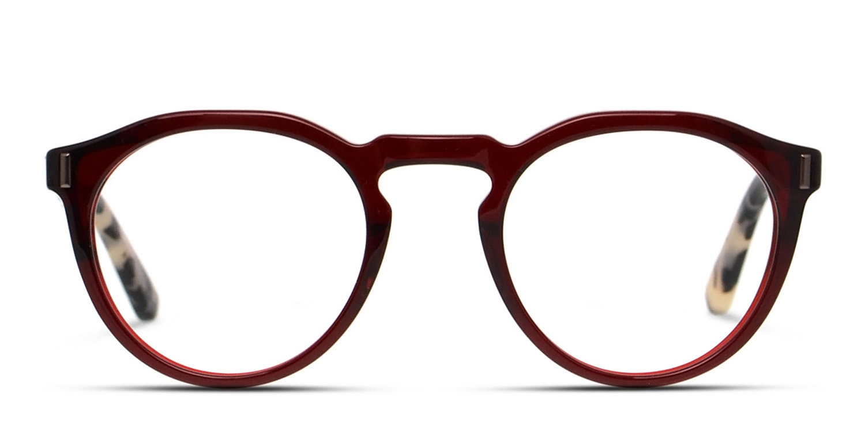 3f33c20f11 Calvin Klein CK8561 Prescription Eyeglasses