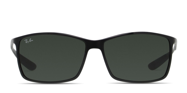 8a01c4213bc90 Ray-Ban 4179 Liteforce Prescription Sunglasses