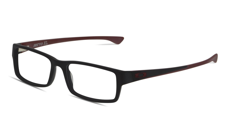 9dd0501ad88 Oakley Servo Prescription Eyeglasses