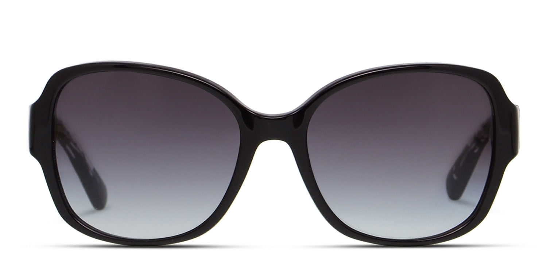 13eca9eeb9 Coach 0HC8166 Prescription Sunglasses