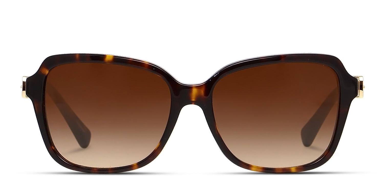 2464e42ad43fb Coach 0HC8179 Prescription Sunglasses