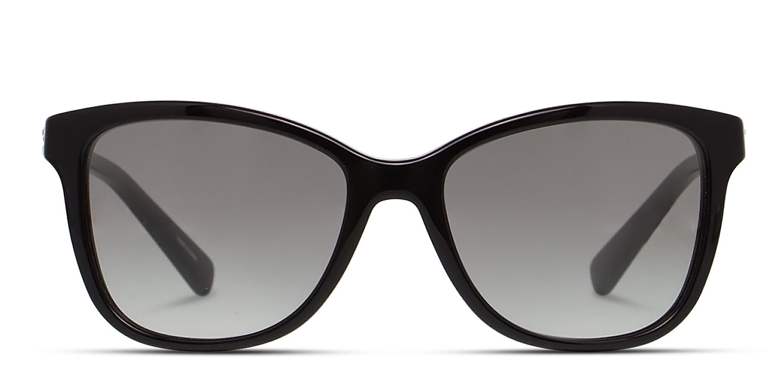 fcc2596b4b5 Coach 0HC8187B Prescription Sunglasses