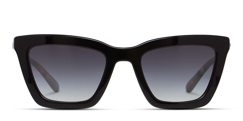 f034f2cd369b0 ... sweden coach hc8203 prescription sunglasses dbdd5 285d9