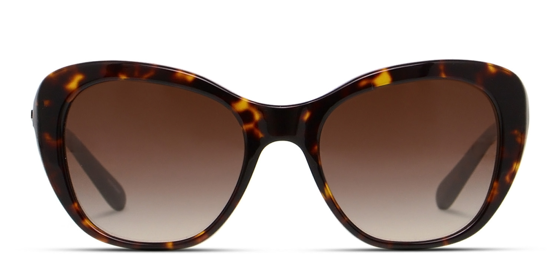 6fd7948c77 Coach HC8204 Prescription Sunglasses