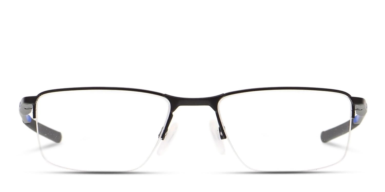 7a2d641681b8 Oakley Socket 5.5 Prescription Eyeglasses