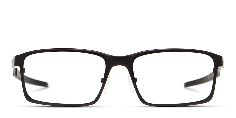 aef3b75006 Oakley Base Plane Prescription Eyeglasses