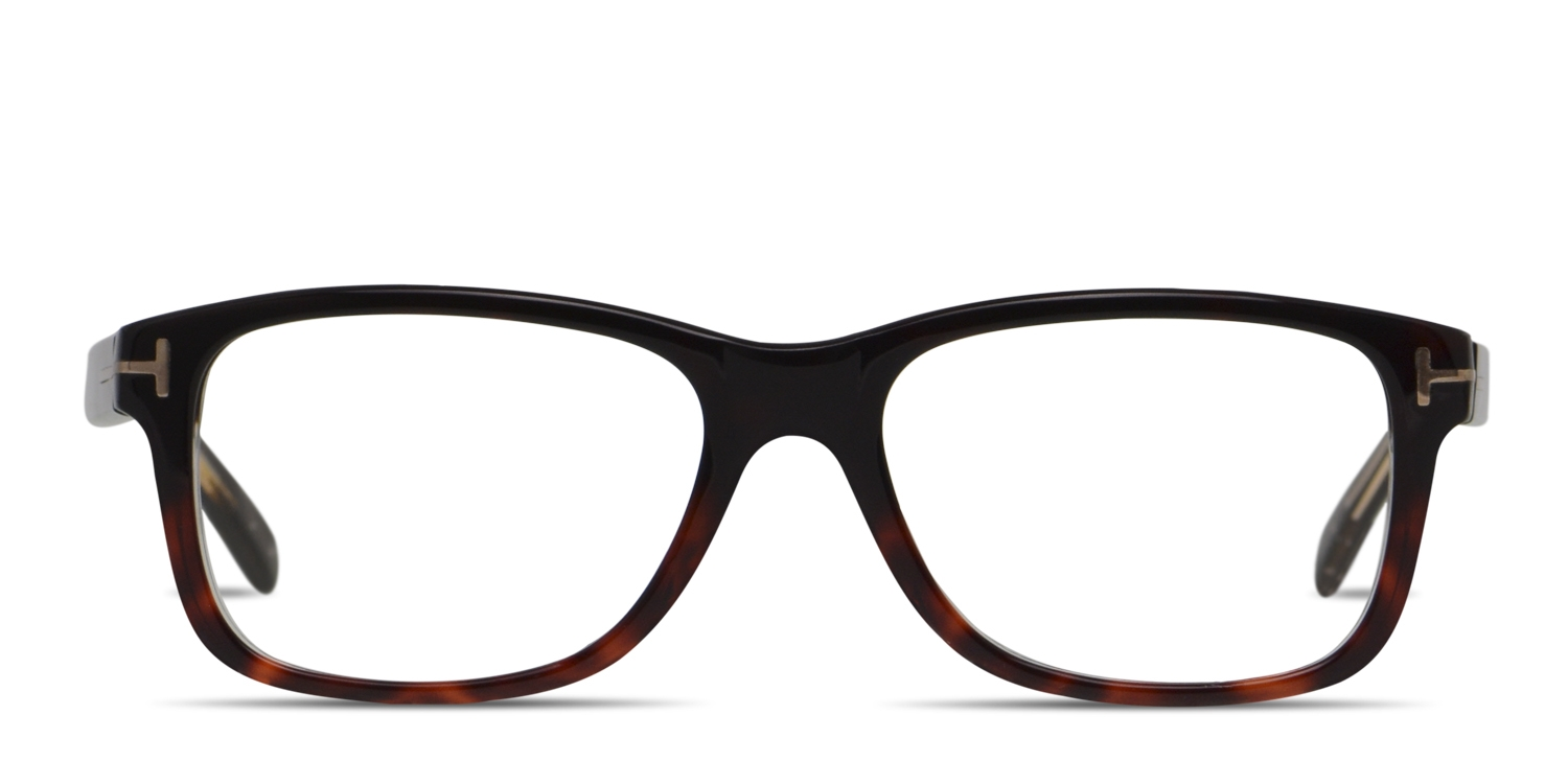 cfe7085f3e Tom Ford TF5163 Prescription Eyeglasses