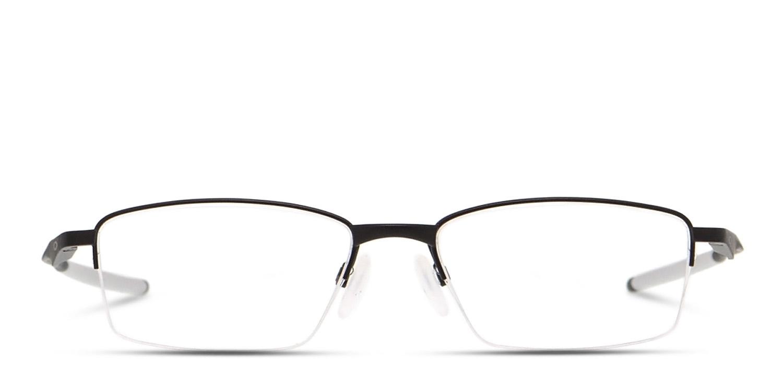 92bbb77a52 Oakley Limit Switch 0.5 Prescription Eyeglasses