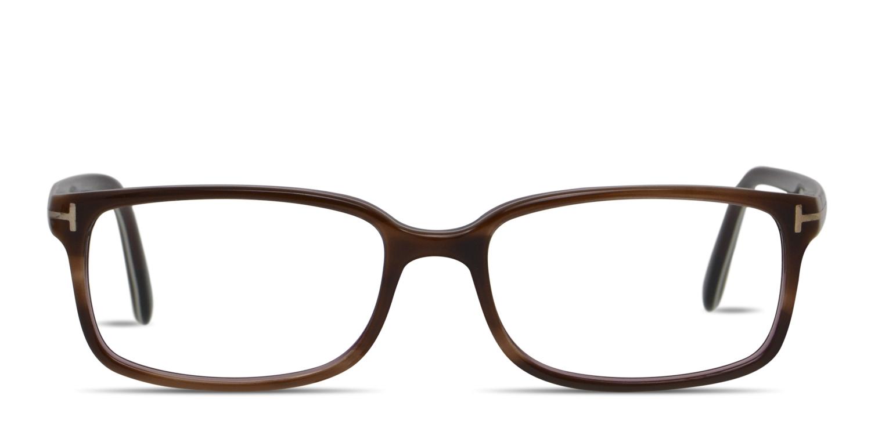 f8b21c738c23 Tom Ford TF5209 Prescription Eyeglasses