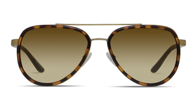 2d3032f9a2 Michael Kors Playa Norte Prescription Sunglasses