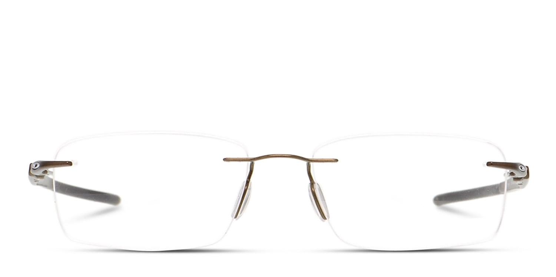 1f06b6cfd7 Oakley Gauge 3.1 Prescription Eyeglasses