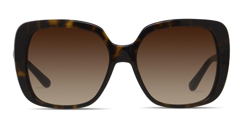 f75662df3b Tory Burch TY7112 Prescription Sunglasses