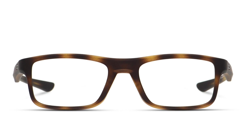 10f3342ce1b Oakley Plank 2.0 Prescription Eyeglasses