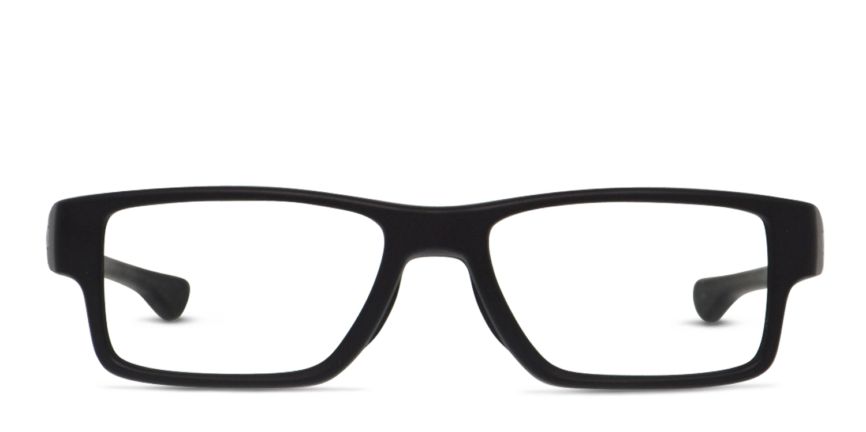 961a7ba9b1 Oakley Airdrop MNP Prescription eyeglasses