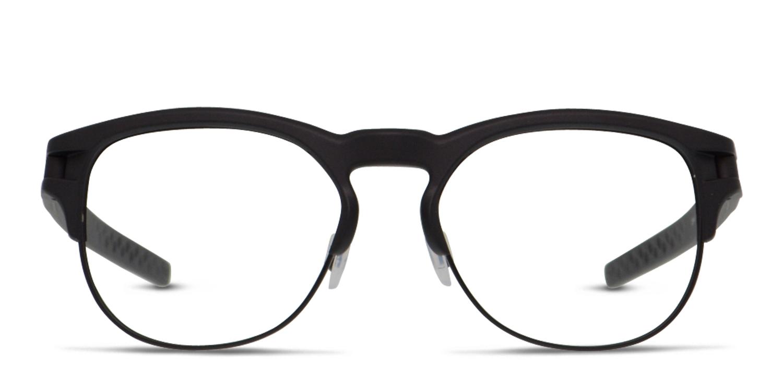 ef2ef5b17f Oakley Latch Key RX Prescription Eyeglasses