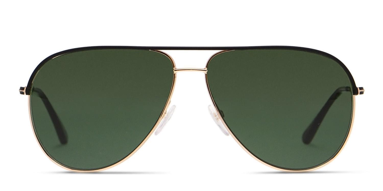 2fa8f641c22a2 Tom Ford Erin Prescription Sunglasses