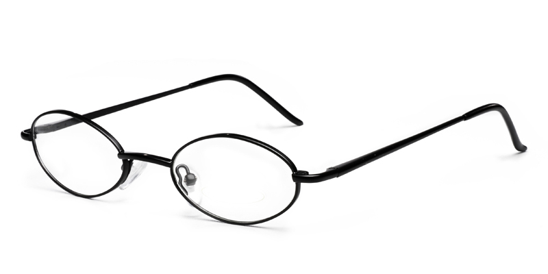 Londyn Full Frame Prescription Glasses Online From $34.95