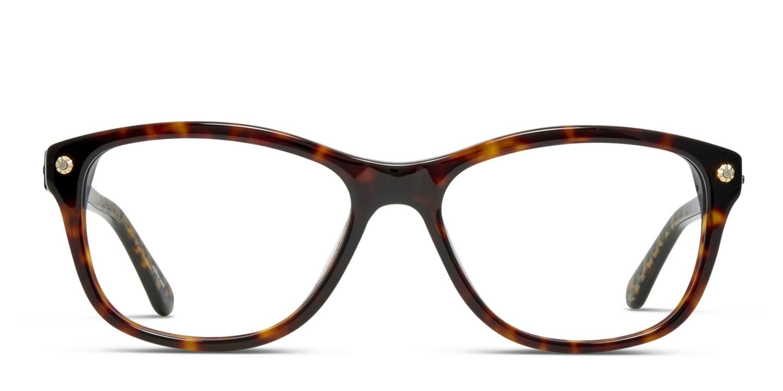 657df3f4ee56 Coach HC6095 Prescription Eyeglasses