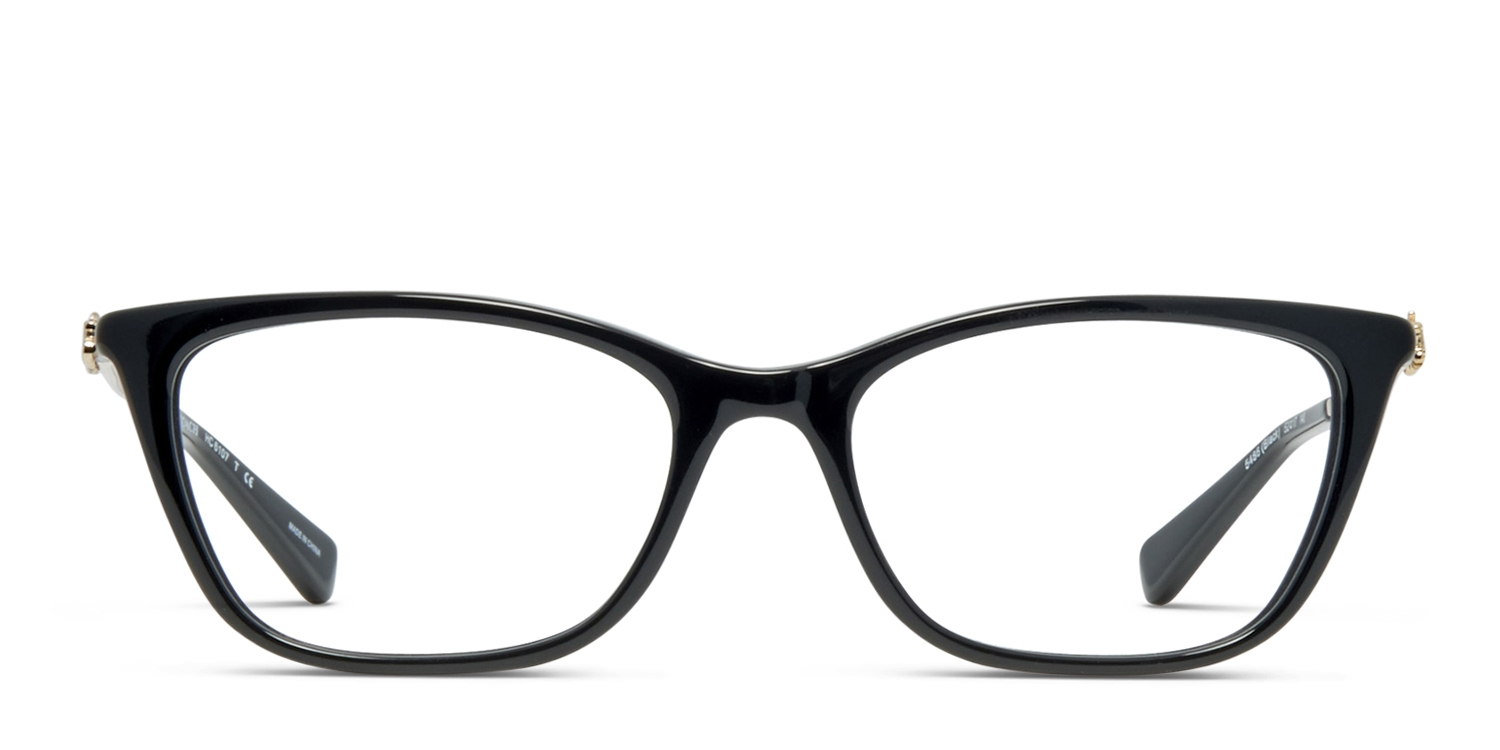 b8ba32acaf Coach HC6107 Prescription Eyeglasses