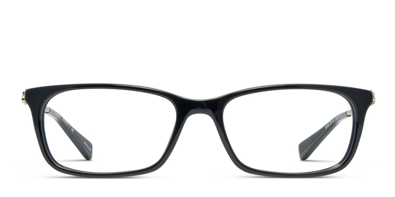 6657673c657b Coach HC6110 Prescription Eyeglasses