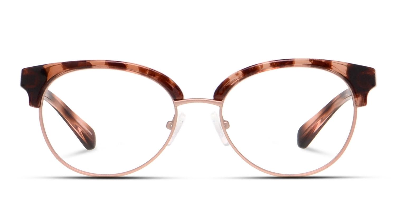 23cdd783a48 Michael Kors Anouk Prescription Eyeglasses