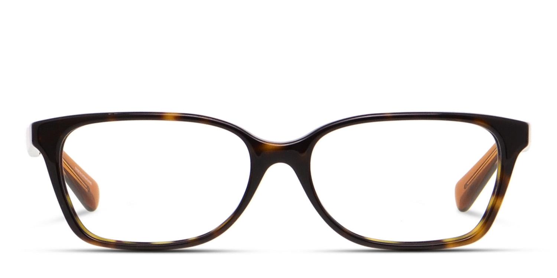 1ba58ff261 Michael Kors India Prescription Eyeglasses