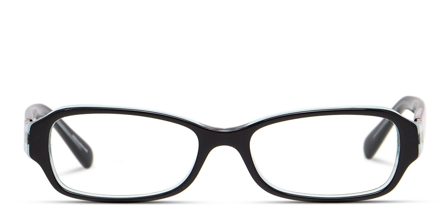 fb3bcec3567 Michael Kors MK8002 Prescription Eyeglasses