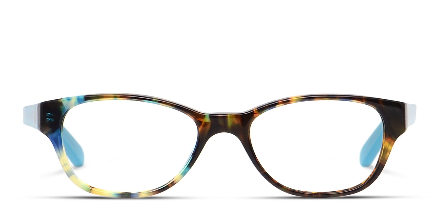bf1d2ea1e3 Tory Burch TY2031 Prescription Eyeglasses