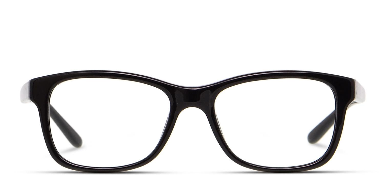 1f7c71bc46 Tory Burch TY2038 Prescription Eyeglasses