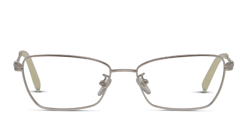 f705e2ffd2a5 Mont Blanc MB378 Eyeglasses Online