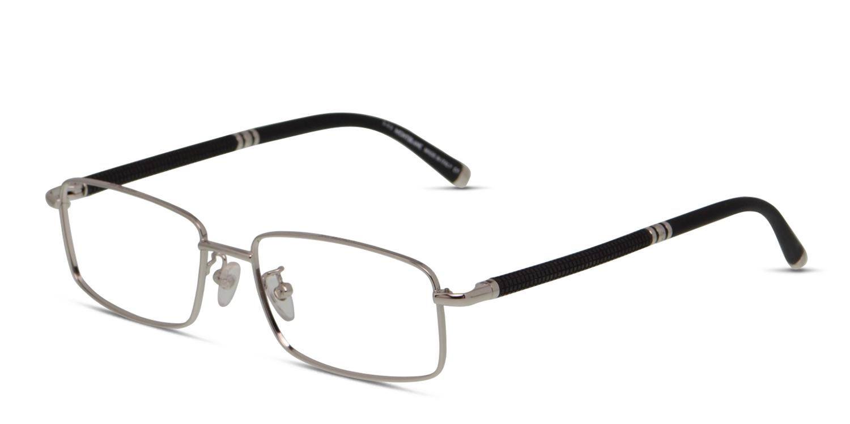 c3db4913330 Mont Blanc MB396 Prescription Eyeglasses