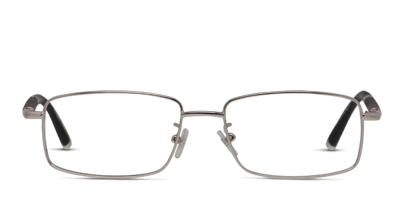 0bfc367ada Mont Blanc MB396 Prescription Eyeglasses