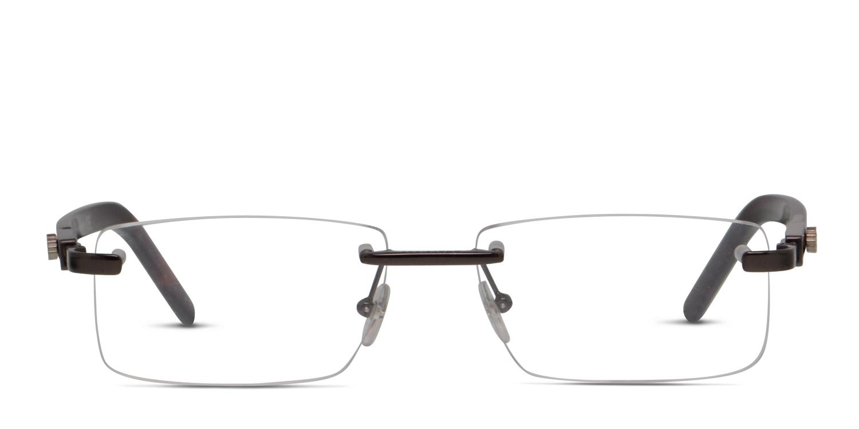 09d84aa222 Mont Blanc MB398 Prescription Eyeglasses
