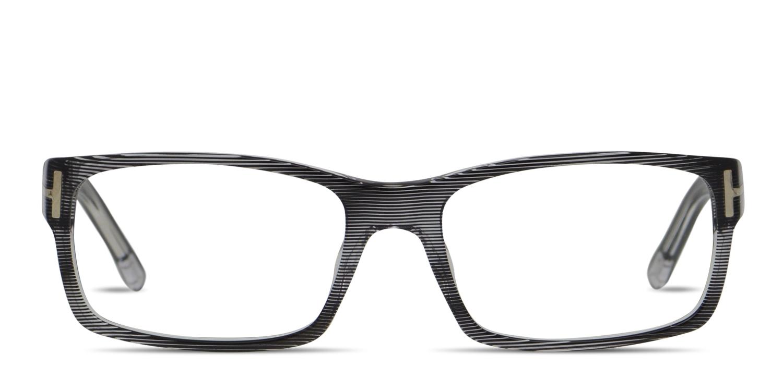 1f72683bf78 Tom Ford TF5013 Prescription Eyeglasses