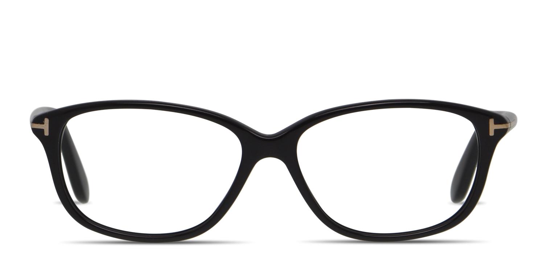 695f8752ff1 Tom Ford TF5316 Prescription Eyeglasses